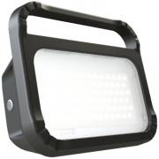 Industriele ATEX werklamp