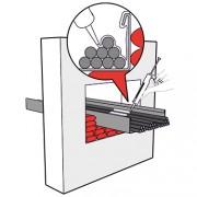 Applicatiehandleiding voor brandwerende afdichtingproducten- en systemen