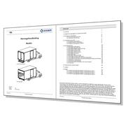Montagehandleiding BoxKit