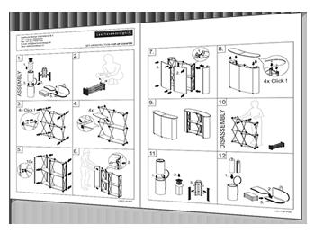 Technische documentatie